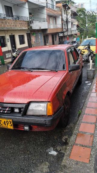 Monza Chevrolet 90 Buen Estado