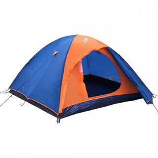 Barraca Camping 2 Pessoas Falcon Nautika- Frete Grátis Promo