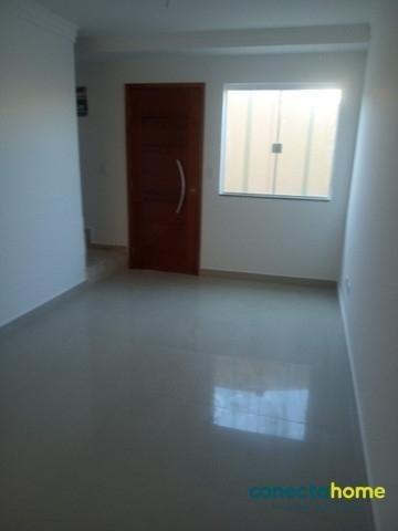 Sobrados Em Condomínio Com 60 M², 2 Suítes, 1 Ou 2 Vagas No Tucuruvi - Zn1763al