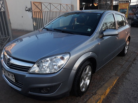Chevrolet Astra Enjoy 1.9 Diésel