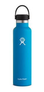 Hydro Flask Original. Termo 21 Oz (621 Ml). Standard Mouth