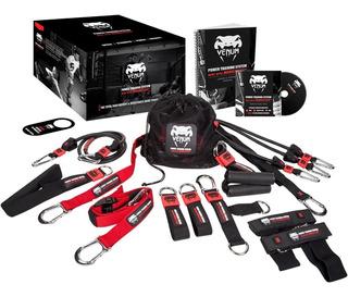 Venum Power Training System
