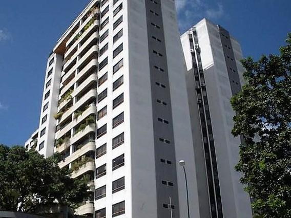 Apartamento En Venta Vizcaya Ab4 Mls19-1099