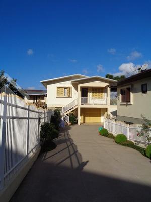Casa - Centro - Ref: 219147 - V-219147