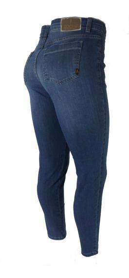 Calça Jeans Zoomp Feminina Cod.uni000655-universizeplus