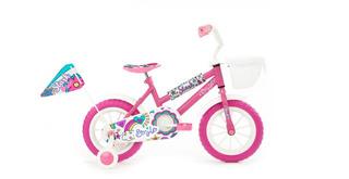 Bicicleta Smile (stark) Rod 12.