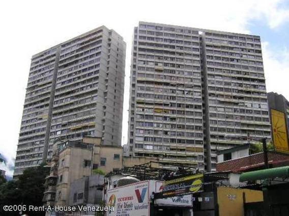 Apartamento En Venta Bello Monte Mls #19-6971 Mj