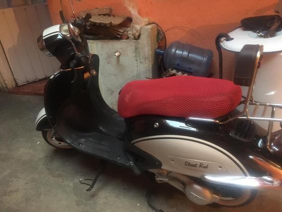 Vento 1 50cc