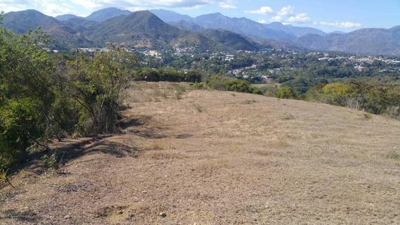 Finca De 22 Tareas Agrícola En San José De Ocoa