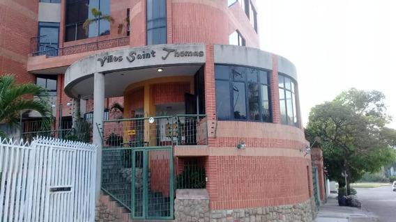 Town House En El Bosque