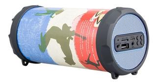 Parlante Portatil Mini Speaker Oneplus F2848