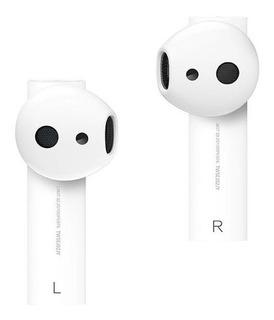 Audífonos inalámbricos Xiaomi Air 2 white