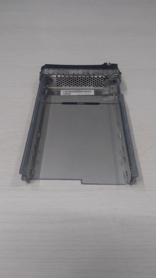 Kit 3 Gaveta Para Servidor Dell 3,5
