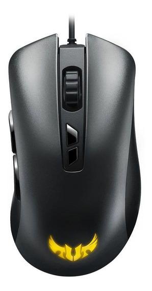 Mouse Gamer Asus Tuf Gaming M3 Rgb - P305