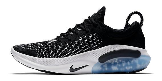 Tênis Nike Joyride Color