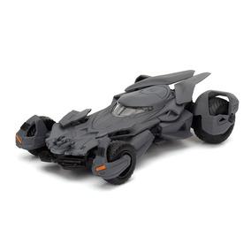 Jada 1:32 Batmobile - Batmobile (batman V Superman)
