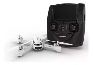 Hubsan H502s Drone Quadcopter Video Hd 720 Fpv Gps Altimetro