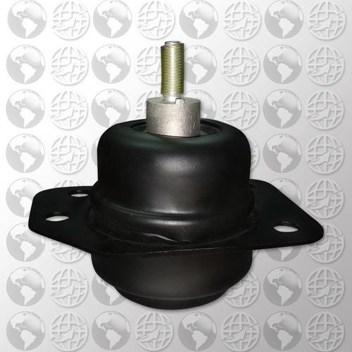 Soporte Motor Superior Der Chevrolet Optra Limited/desing
