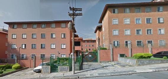 Apartamento Em Vila Formosa, São Paulo/sp De 58m² 2 Quartos À Venda Por R$ 267.000,00 - Ap297964