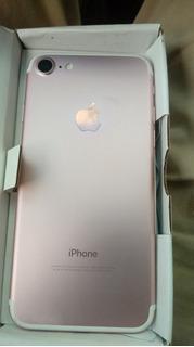 iPhone 7 32gb 4g