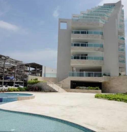 Apartamentos En Ventas / 04243733107 Trillo Abilio