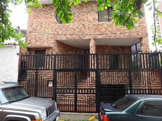 Casas En Venta En Maiquetía Fatl 19-18323