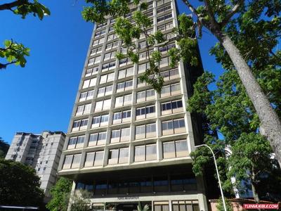 Oficina En San Luis 16-9825