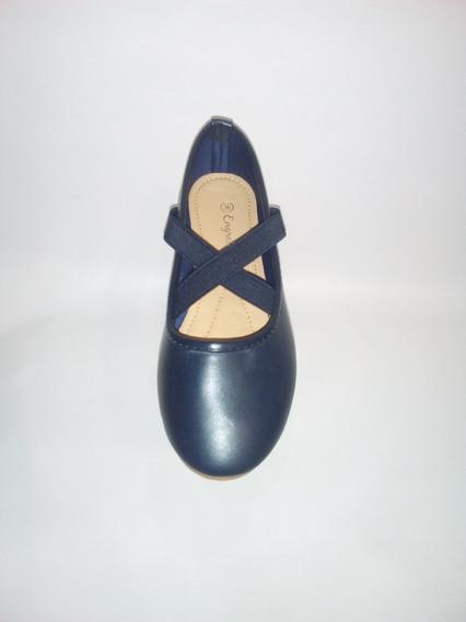 Calzados O Zapatos Para Damas Engreida