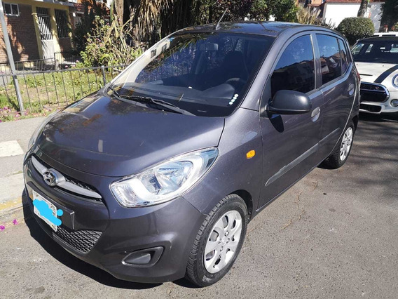 Dodge I10 Gl Plus