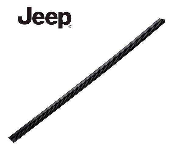 Refil Palheta Limpador Traseiro Jeep Compass 2016 2017 2018