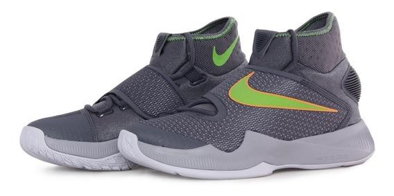 Tênis Nike Zoom Hyperrev 2016