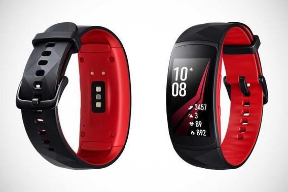 Samsung Gear 2 Pro