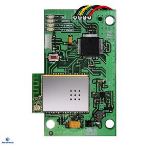 Módulo Mw-01 Wireless Jfl Aplicativo Celular Active 32 E 20