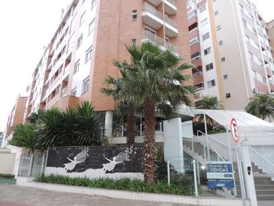 Apartamento - Corrego Grande - Ref: 17952 - L-17952