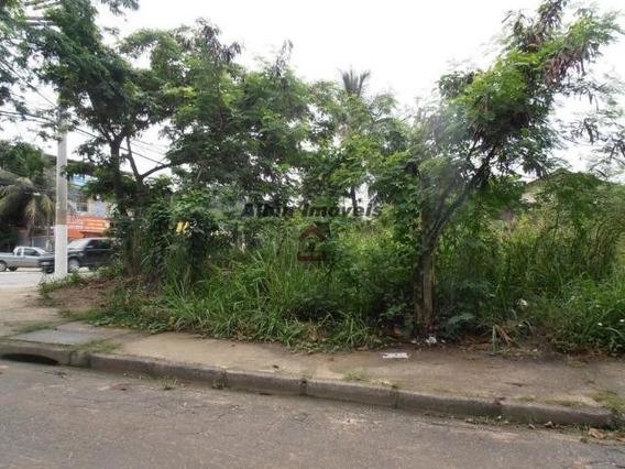 Al 0564a- Itaipu- Soter- - 0564a