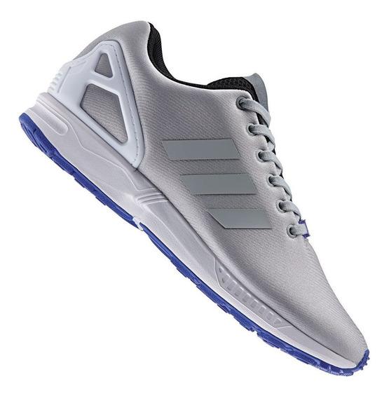 Tênis adidas Zx Flux Sneaker B34505