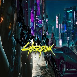 Cyberpunk 2077 - Steam / Pre Orden