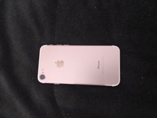 iPhone 7-128 Gb