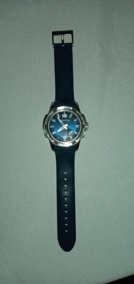 Reloj De Pulsera, Marca Nautica - Nai13515g, 100% Original.
