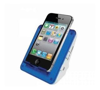 Sereno Innovaciones Rf200 Telefono Celular Señalizador