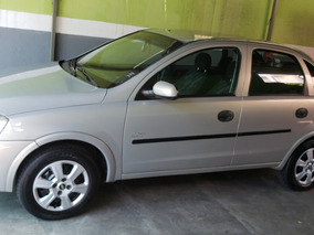 Chevrolet Corsa Sedan 1.0 Joy 4p