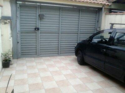 Imirim-zn/sp - Sobrado 3 Dormitórios,2 Vagas - R$ 480.000,00 - So1064