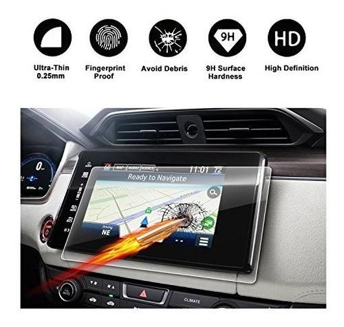 Imagen 1 de 7 de 2018 Honda Clarity Connect Hondalink Pantalla Tactil De 8 Pu