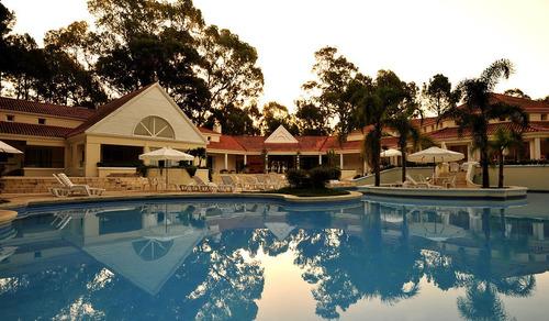 Green Park, Solanas Exclusivo Apto, Punta Del Este.