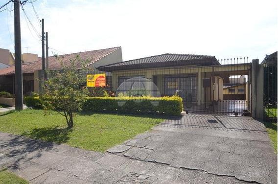 Casa - Residencial - 144138