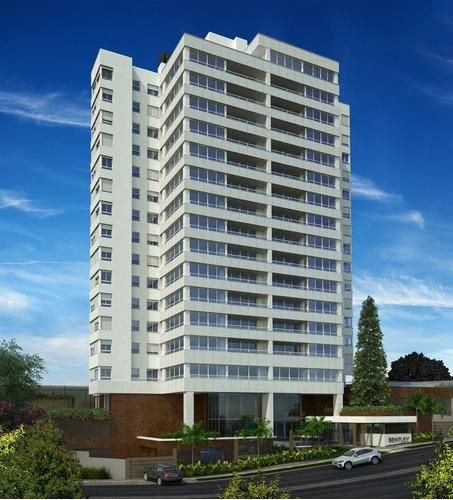 Imagem 1 de 11 de Apartamento Residencial Para Venda, Bela Vista, Porto Alegre - Ap3193. - Ap3193-inc