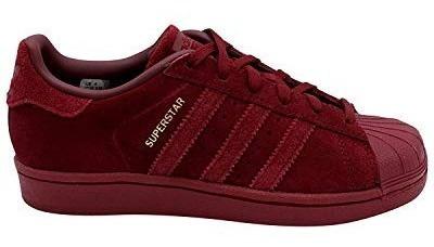 Zapatos adidas Superstar J Grade School Big Kids Cg3738