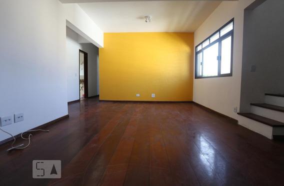 Apartamento Para Aluguel - Centro, 3 Quartos, 223 - 892924295
