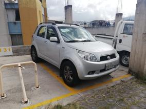 Daihatus Terios 4x4 Negociable Oportunidad 100% Japones