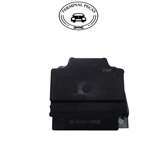 Modulo Airbag Hb20s - 95910-1s0000 ( Trw )